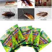 Dahao Cockroach Killing Bait Powder