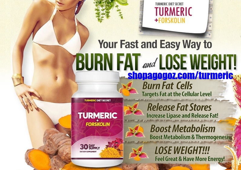 The Best Mindblowing Facts About Health Benefits of Turmeric Curcumin Herb